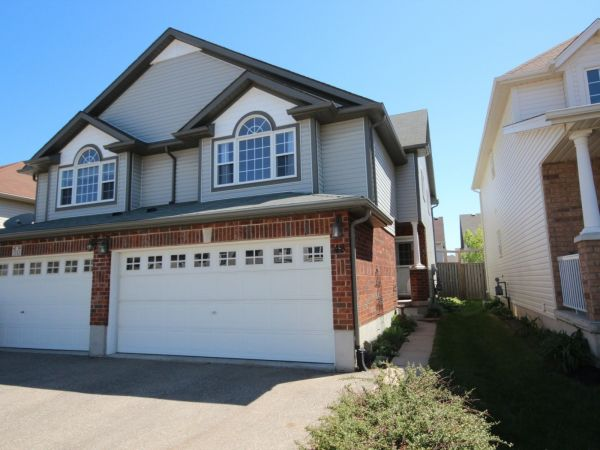 house sold in kitchener comfree 609596