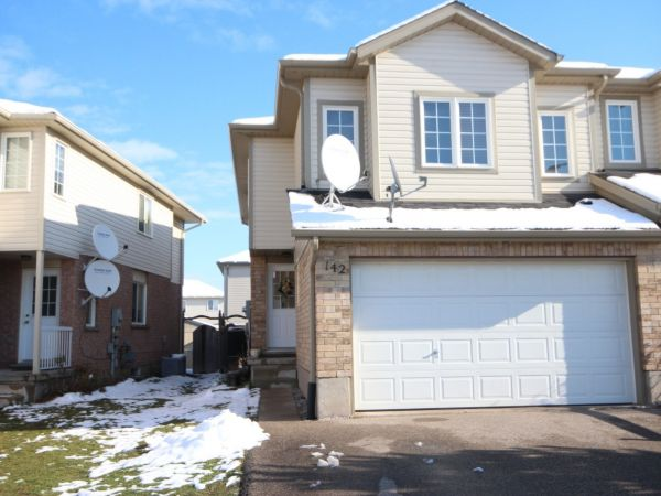 house sold in kitchener comfree 661054