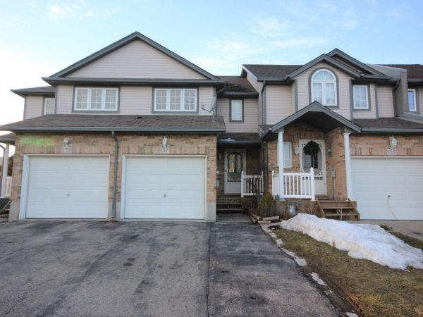 house sold in kitchener comfree 684053