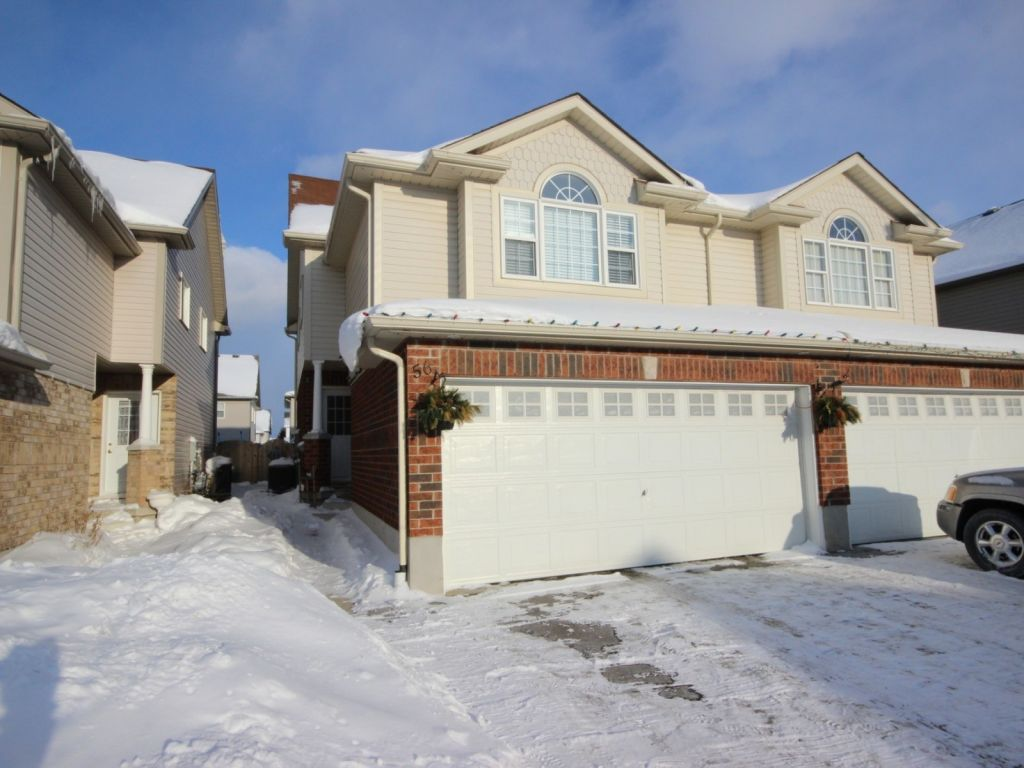 house sold in kitchener comfree 584664