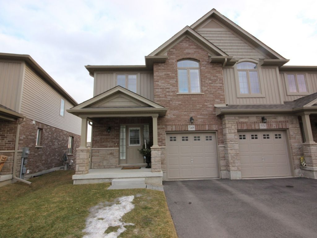 house sold in kitchener comfree 686220