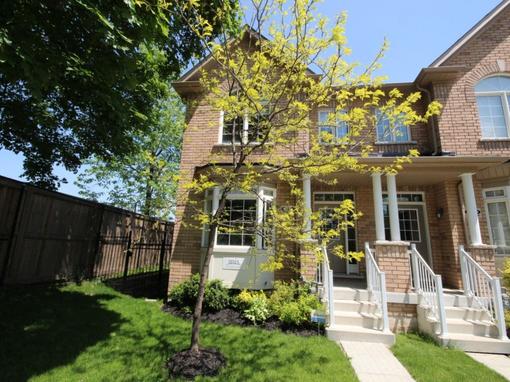 house sold in kitchener comfree 702830