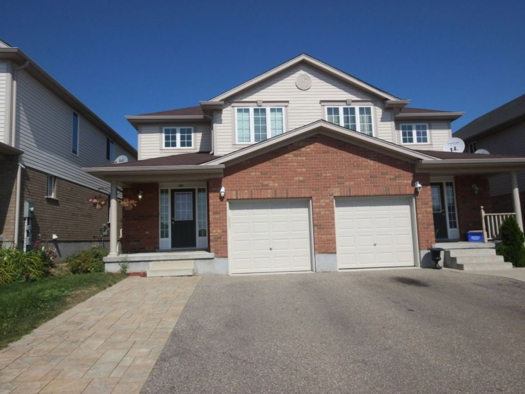 house sold in kitchener comfree 716099