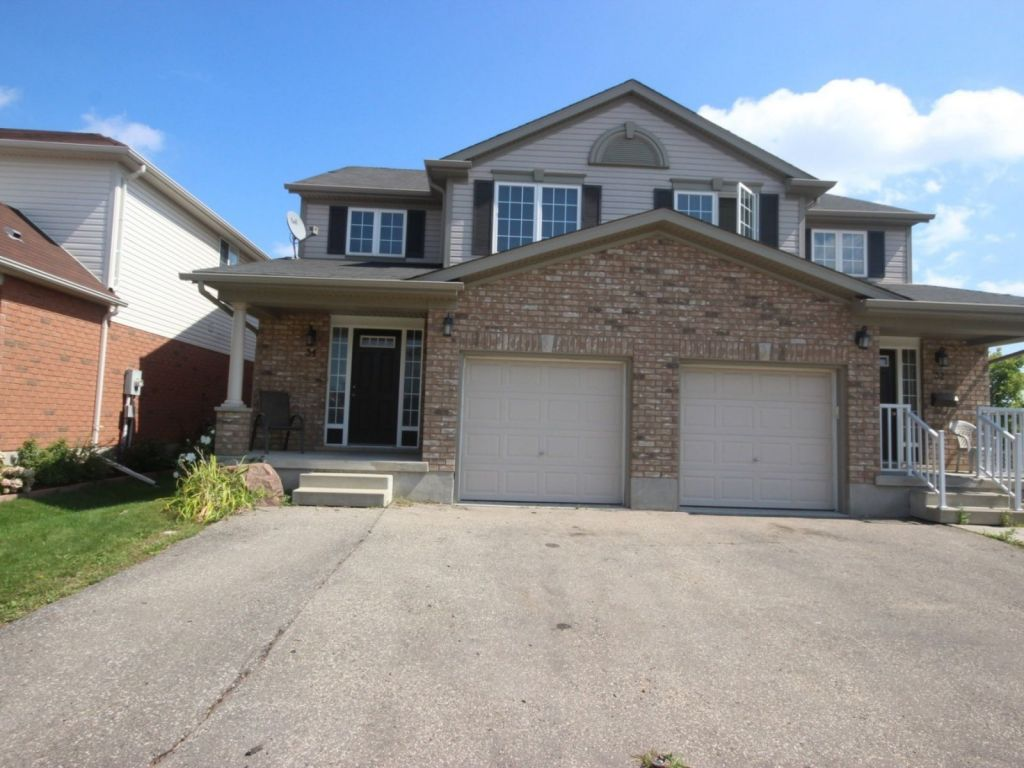 house sold in kitchener comfree 716857
