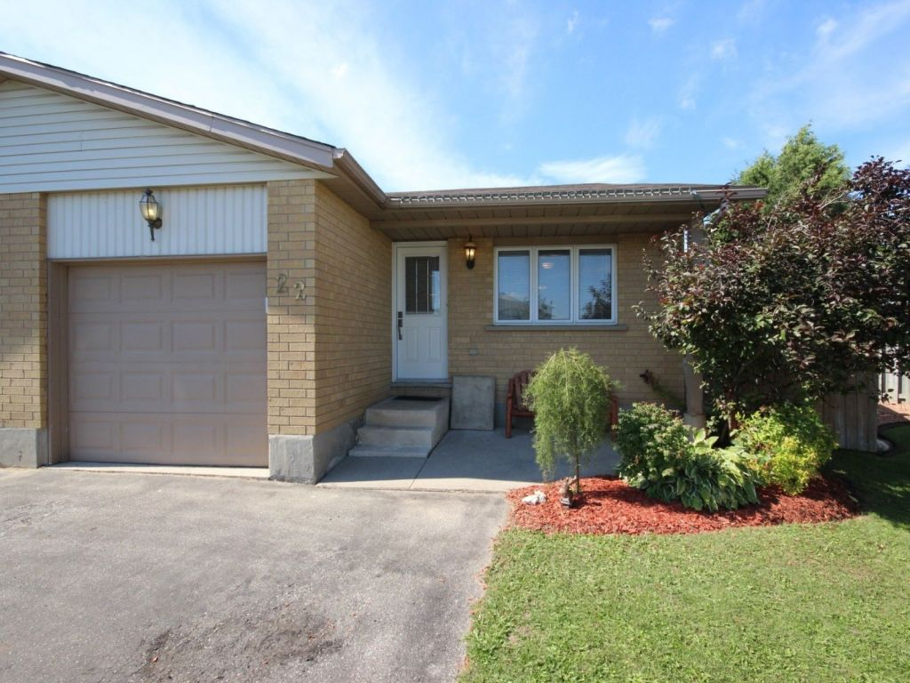 house sold in kitchener comfree 717759