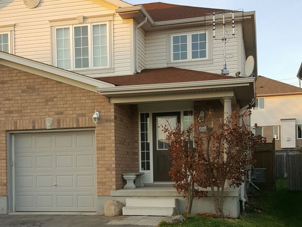 Comfree House For Sale Kitchener