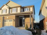 Semi-detached in Kitchener, Kitchener-Waterloo / Cambridge / Guelph  0% commission