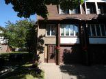 Townhouse in Kitchener, Kitchener-Waterloo / Cambridge / Guelph