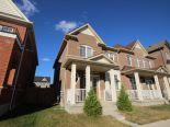 Semi-detached in Kleinburg, Toronto / York Region / Durham  0% commission