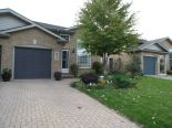 Semi-detached in LaSalle, Essex / Windsor / Kent / Lambton