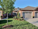 Townhouse in LaSalle, Essex / Windsor / Kent / Lambton