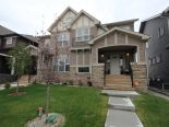 Semi-detached in Legacy, Calgary - SE
