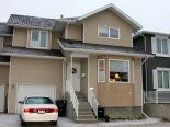 Semi-detached in Lethbridge, Lethbridge / Bow Island / Vulcan / South Central Alberta