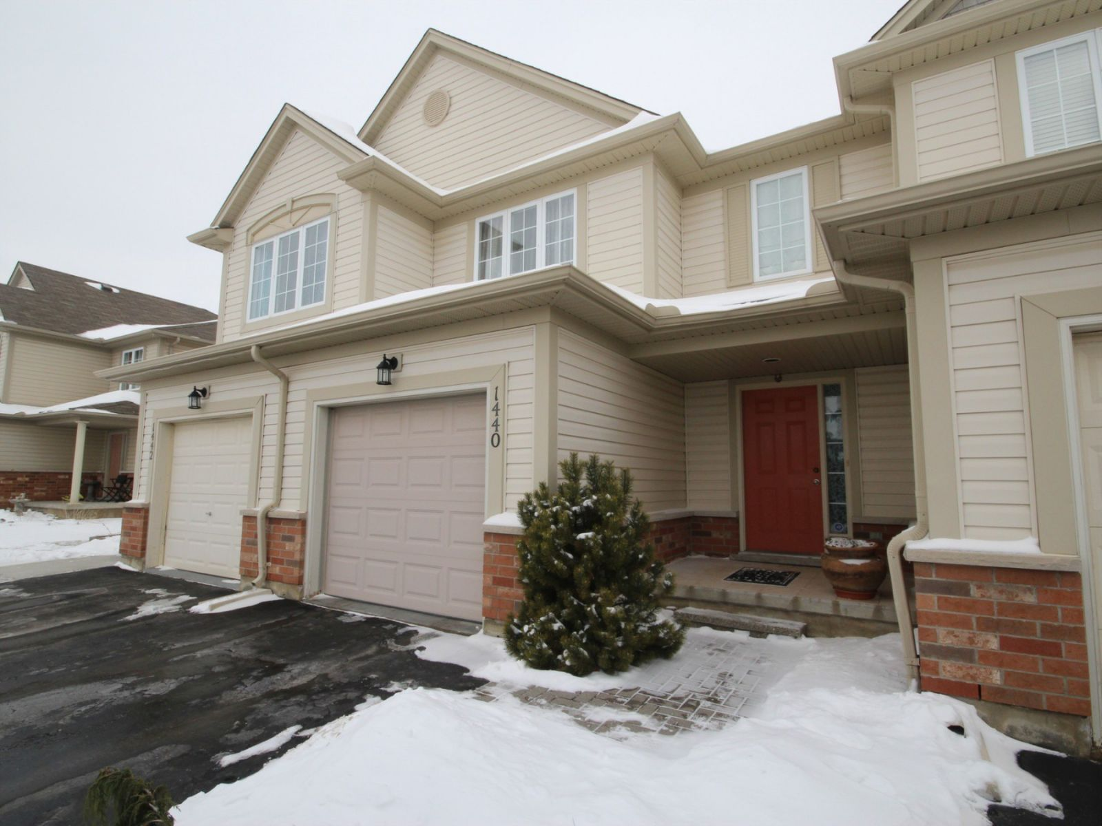 Residential Property For Sale Barrie Ont