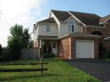 Semi-detached in London, London / Elgin / Middlesex  0% commission
