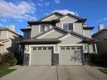 Semi-detached in MacEwan, Edmonton - Southwest  0% commission
