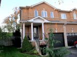 Semi-detached in Maple, Toronto / York Region / Durham