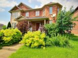 Semi-detached in Maple, Toronto / York Region / Durham  0% commission