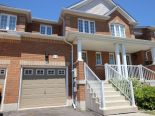 Townhouse in Maple, Toronto / York Region / Durham