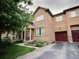 Semi-detached in Markham, Toronto / York Region / Durham