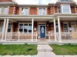 Townhouse in Markham, Toronto / York Region / Durham