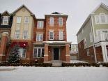 Townhouse in Milton, Halton / Peel / Brampton / Mississauga