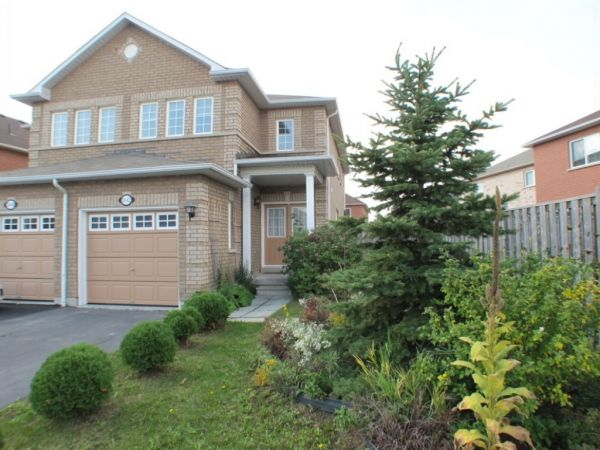 house sold in mississauga comfree 364864