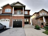 Semi-detached in Mississauga, Halton / Peel / Brampton / Mississauga  0% commission