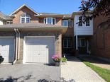 Townhouse in Nepean, Ottawa and Surrounding Area  0% commission