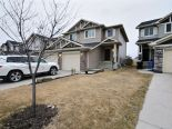 Semi-detached in New Brighton, Calgary - SE