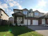Semi-detached in New Hamburg, Kitchener-Waterloo / Cambridge / Guelph