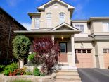 Semi-detached in Newmarket, Toronto / York Region / Durham  0% commission