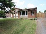 Semi-detached in Niagara Falls, Hamilton / Burlington / Niagara