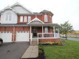 Semi-detached in Niagara-On-The-Lake, Hamilton / Burlington / Niagara