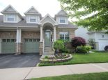 Semi-detached in Niagara-On-The-Lake, Hamilton / Burlington / Niagara