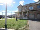 Townhouse in Niagara-On-The-Lake, Hamilton / Burlington / Niagara