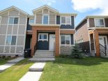 Townhouse in Nolan Hill, Calgary - NW  0% commission
