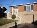 Semi-detached in North York, Toronto / York Region / Durham