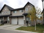 Townhouse in Okotoks, Okotoks / Ft McLeod / Pincher Creek / SW Alberta