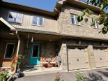 Townhouse in Orillia, Barrie / Muskoka / Georgian Bay / Haliburton