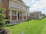 Townhouse in Orleans, Ottawa and Surrounding Area  0% commission