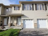 Townhouse in Orleans, Ottawa and Surrounding Area