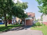 Semi-detached in Orl�ans, Ottawa and Surrounding Area