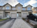 Townhouse in Orléans, Ottawa and Surrounding Area