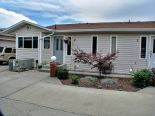 Townhouse in Osoyoos, Penticton Area  0% commission