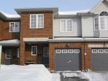 Townhouse in Ottawa, Ottawa and Surrounding Area  0% commission
