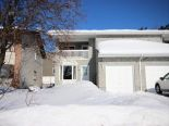 Semi-detached in Ottawa, Ottawa and Surrounding Area  0% commission
