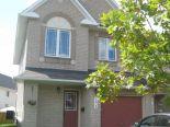 Townhouse in Ottawa, Ottawa and Surrounding Area