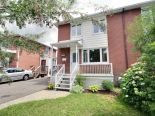 Semi-detached in Ottawa, Ottawa and Surrounding Area