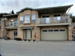 Semi-detached in Peachland, Kelowna Area  0% commission